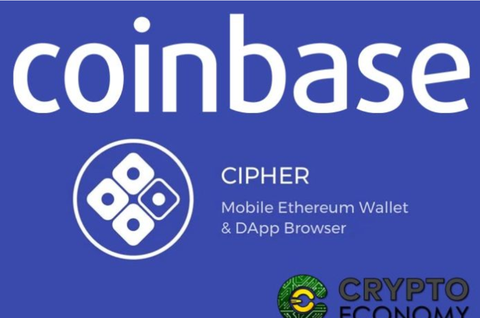 Bitcoins with ebay donate ethereum to charity ccuart Image collections